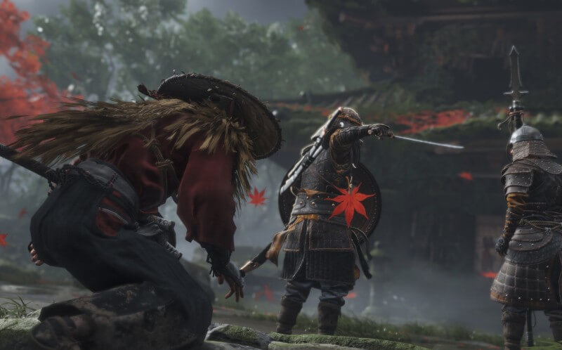 Is Ghost of Tsushima for Xbox One a Viable Possibility?