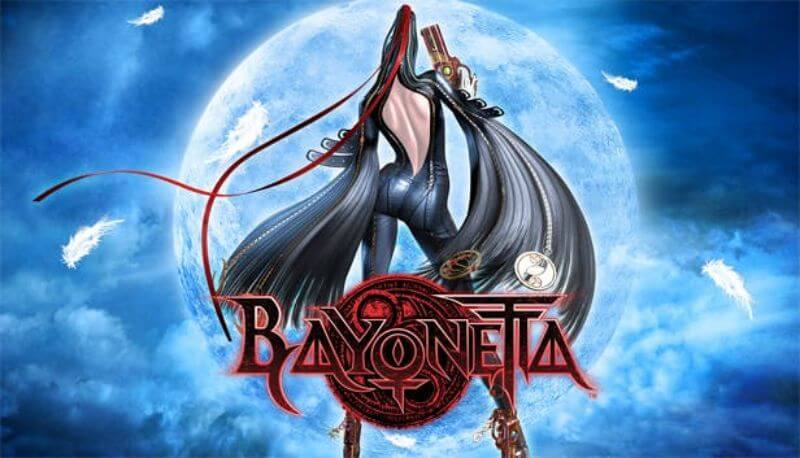 Bayonetta System Requirements [Get Detailed Information Here]