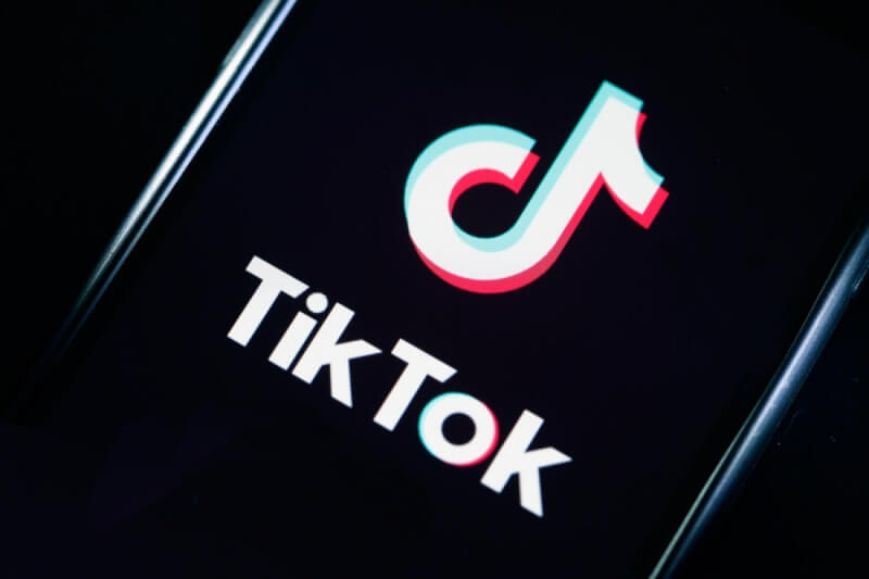 How To Change Your Username On TikTok [Easy Guide]