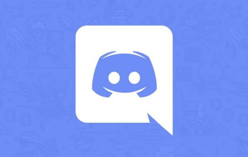 Fix Discord Is Not Opening [Here's The Step-By-Step Guide]