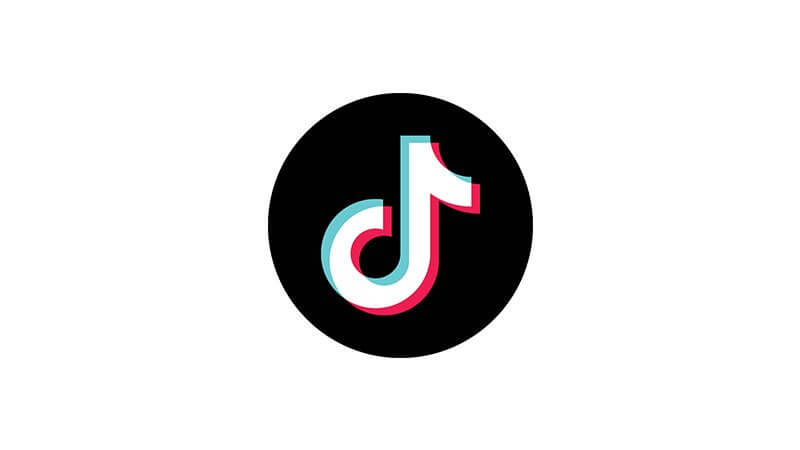 How To Change Phone Number On TikTok
