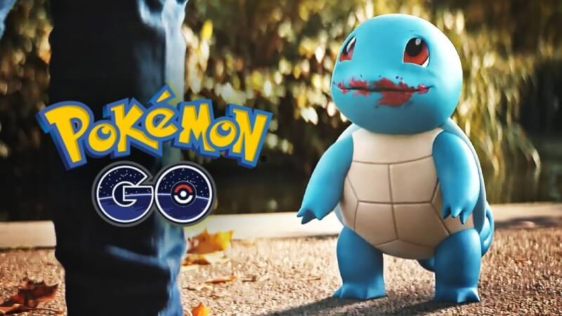Pokemon Go Buddy Adventure Feature Rolled Out
