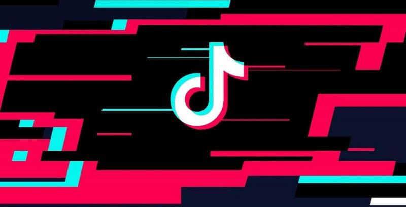 TikTok Says I'm Not Eligible [Fix For Android/iOS Devices]