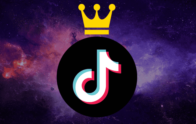 Get More Followers On TikTok