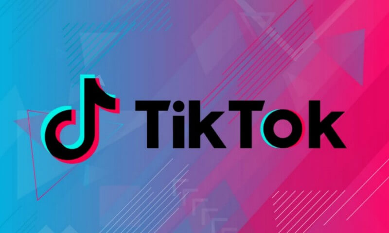 TikTok Need Your Phone Number