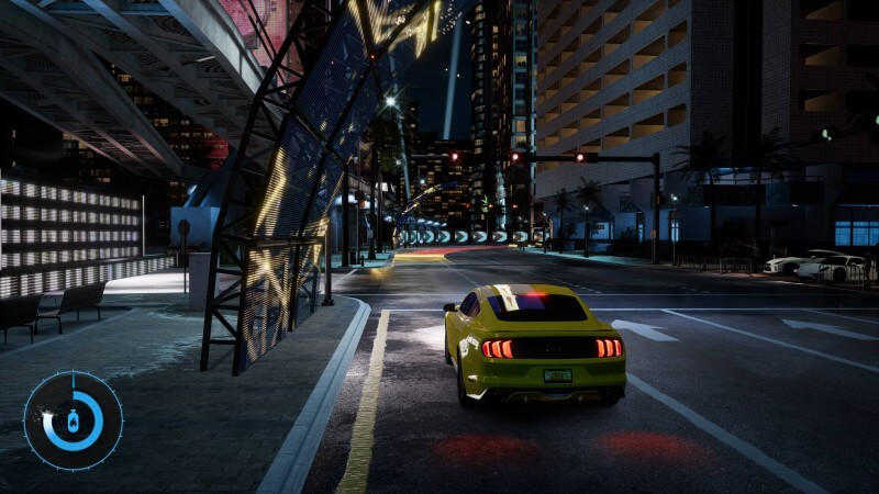 How To Download Forza Street? [For All Platforms]
