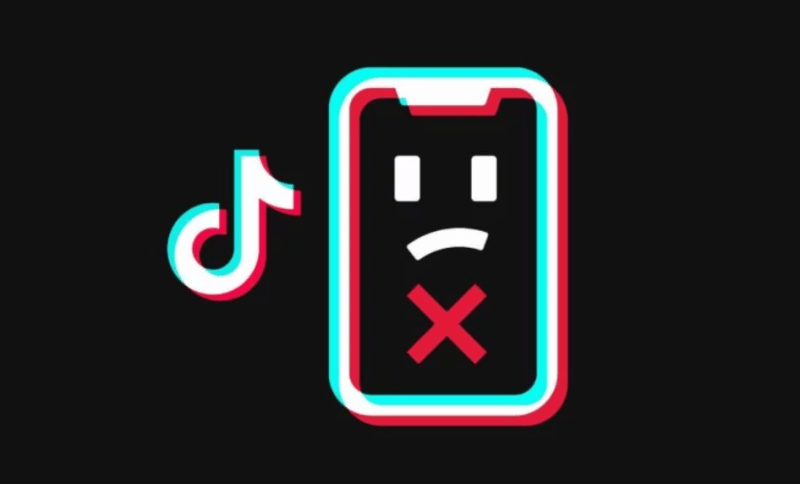 Why Your TikTok Videos Not Uploading? [Know How To Fix]