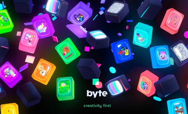How To Change Username On Byte App? [Simple Guide]