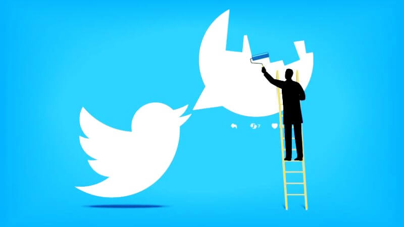 How To Delete All Tweets At Once On Twitter? [Guide]