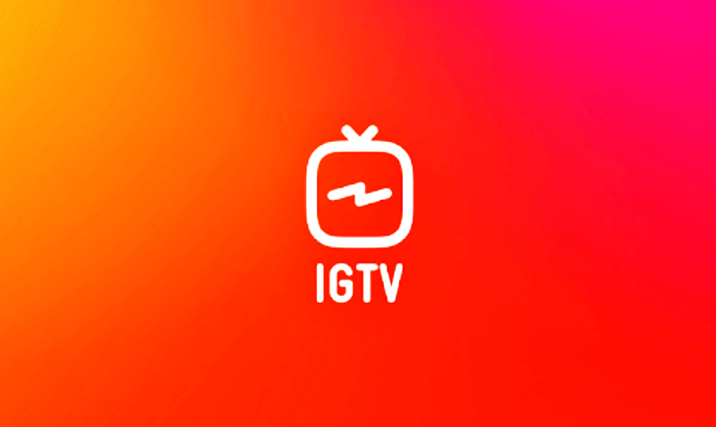 How To Upload Video On IGTV? [3 Working Methods]