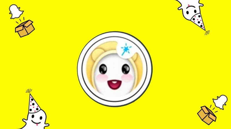 How To Get Child Filter On Snapchat? [Simple Guide]