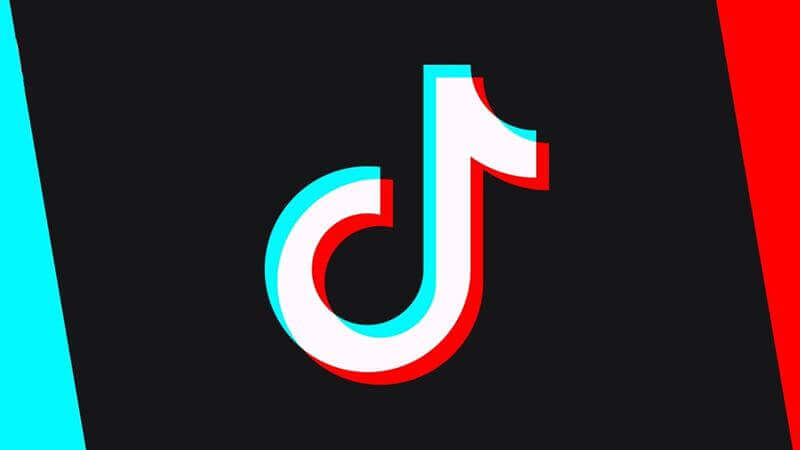 How To Use Ripple Effect In TikTok [Simple Guide]