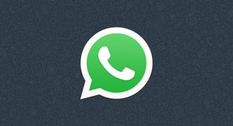WhatsApp Not Sending Photos? [Know How To Fix]