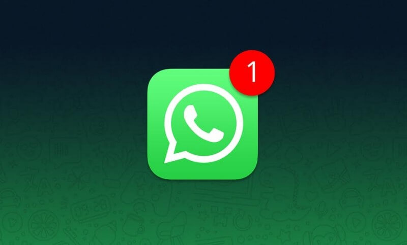 WhatsApp Notification Not Showing Up? [Know How To Fix]