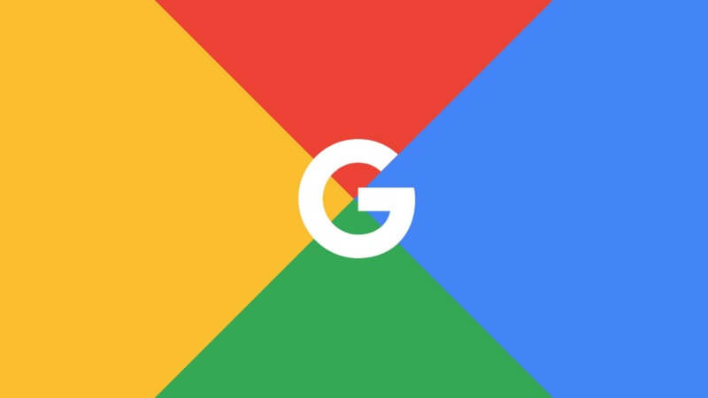 Google Go Not Working On Android