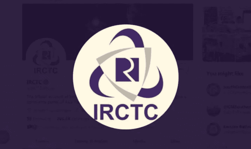 How To Add Money In IRCTC eWallet? [Simple Guide]