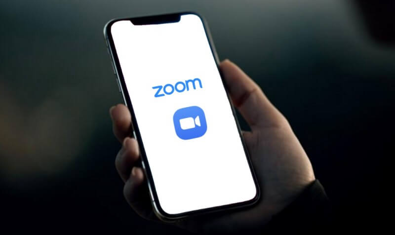 Unable To Join Zoom Meeting Error