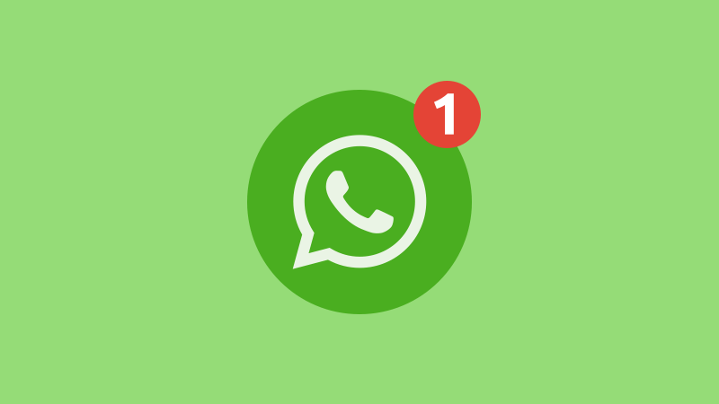 Update WhatsApp Without Play Store