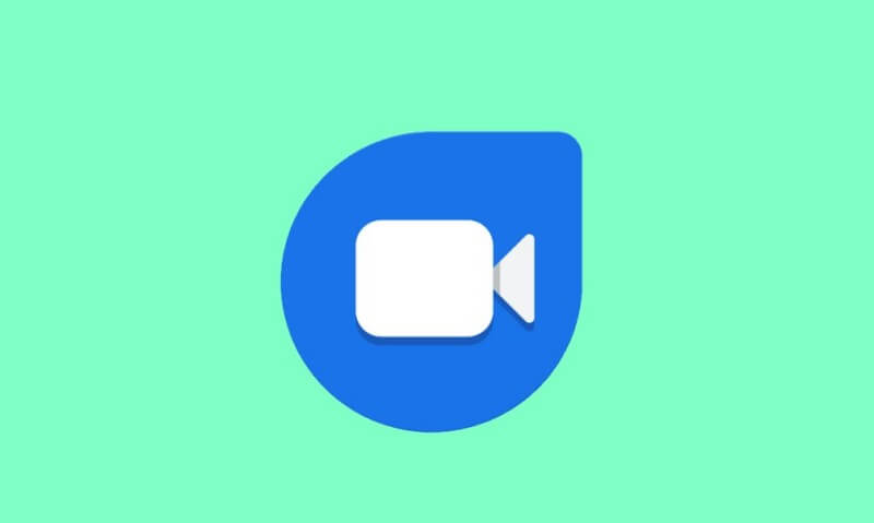 Why Is My Google Duo Not Working? [How To Fix]