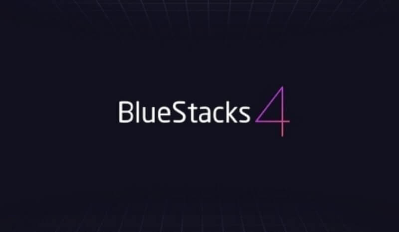 BlueStacks 4 System Requirements [Detailed Information]
