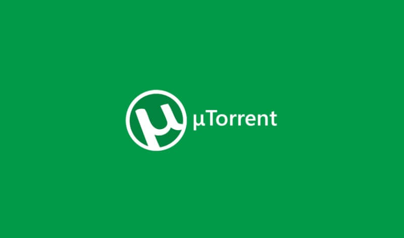Fix uTorrent Stuck On Connecting To Peers