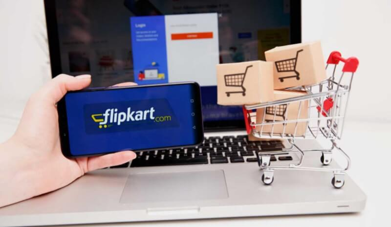Flipkart Pay Later Eligibility Criteria [Complete Information]