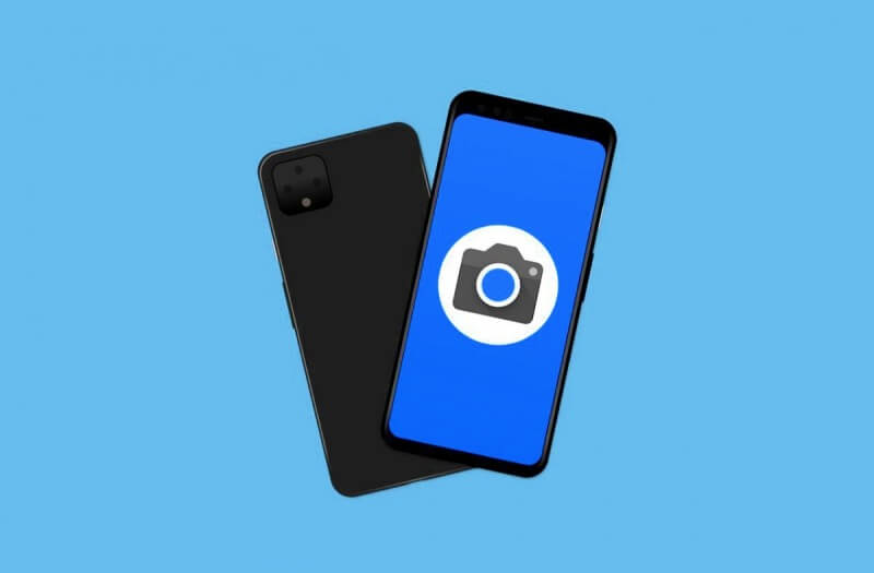 Google Camera 7.4 Update [Find Out What's New]