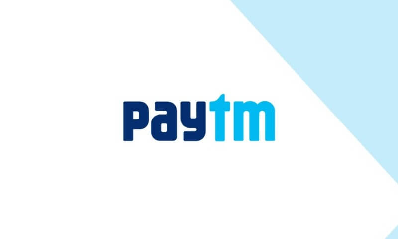 How To Block Someone On Paytm Messages? [Guide]