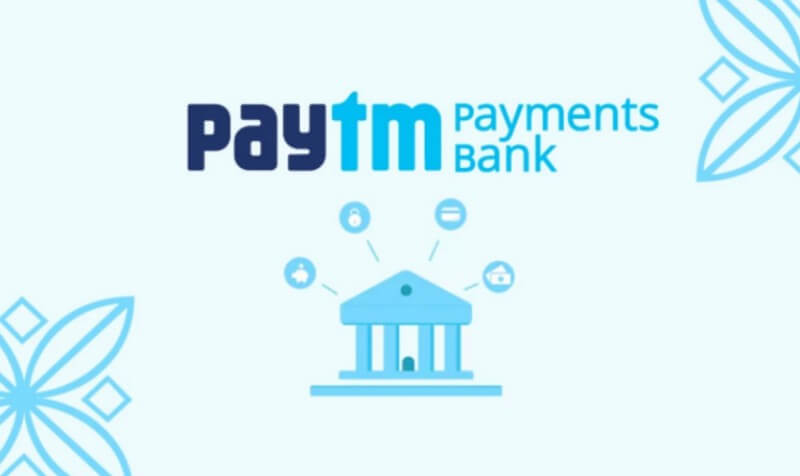How To Close Paytm Payments Bank Account