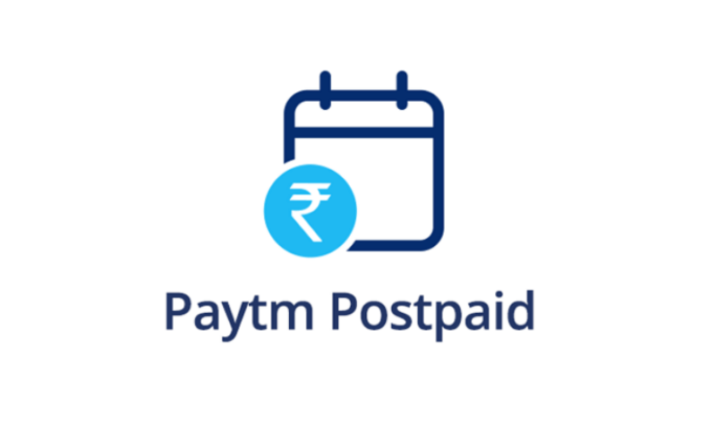 How To Deactivate Paytm Postpaid