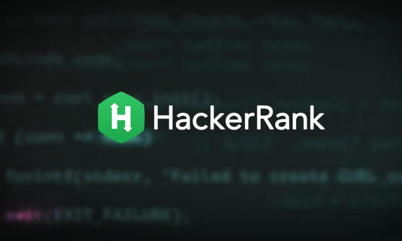 How To Delete HackerRank Account? [Easy Guide]