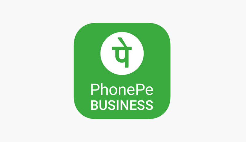 How To Delete PhonePe Merchant Account? [Guide]