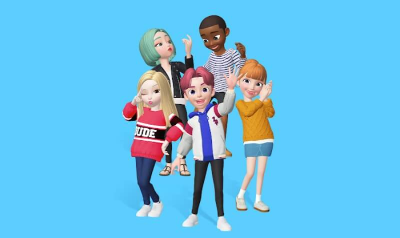 How To Earn Coins In Zepeto? [Two Different Ways]