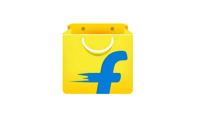 How To Recharge With Flipkart Pay Later