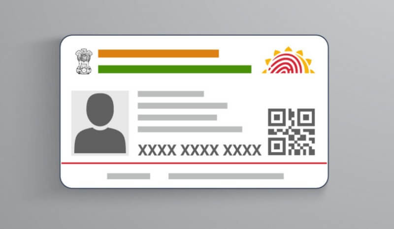 How To Unlink Aadhar Card From Paytm? [Easy Guide]