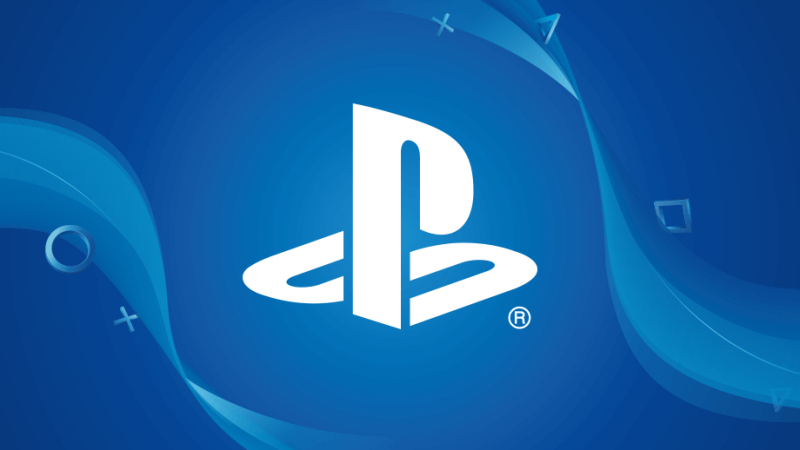 PlayStation 5 Release Date Speculated [Everything You Need To Know]