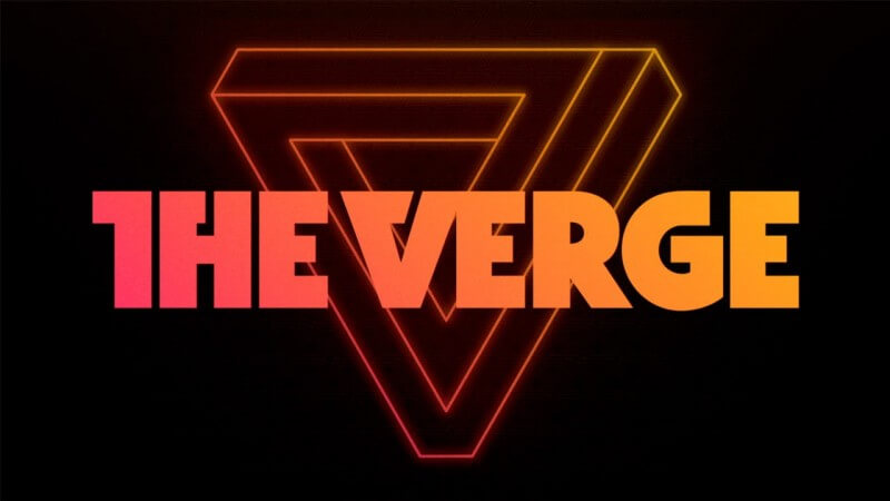 The Verge Youtube