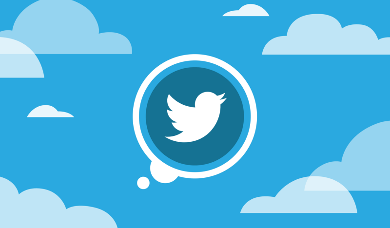 Twitter Fleets Feature – Everything You Need To Know