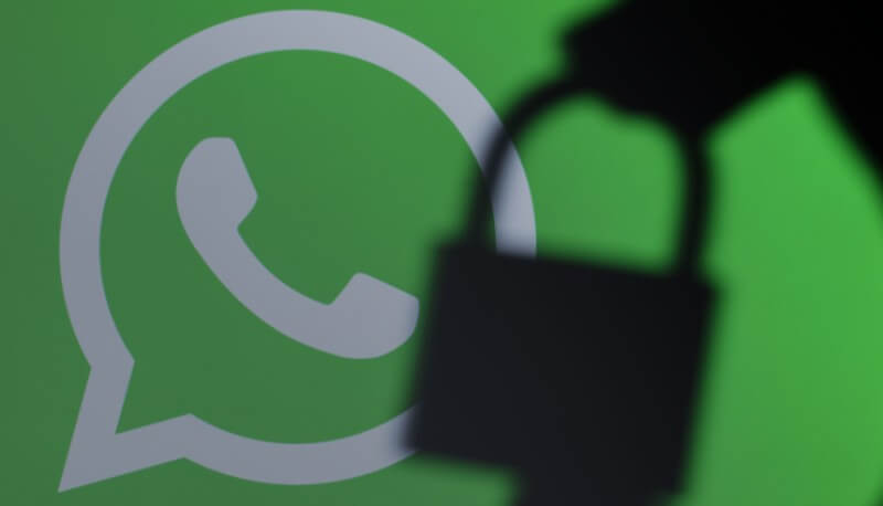 WhatsApp Numbers Were Showing Up On Google Search [Fixed]