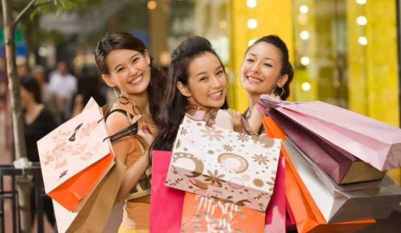 Why Chinese Products Are Cheaper? [Complete Information]