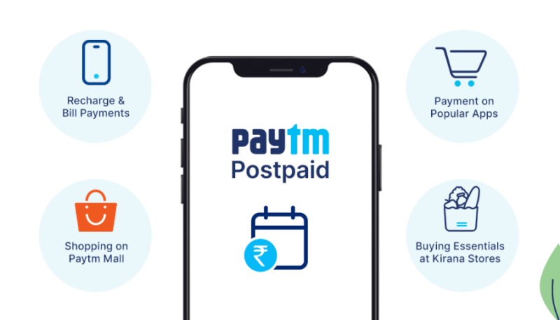 Why Paytm Postpaid Is On Hold