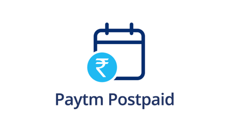 Why Paytm Postpaid Not Working? [Know How To Fix]