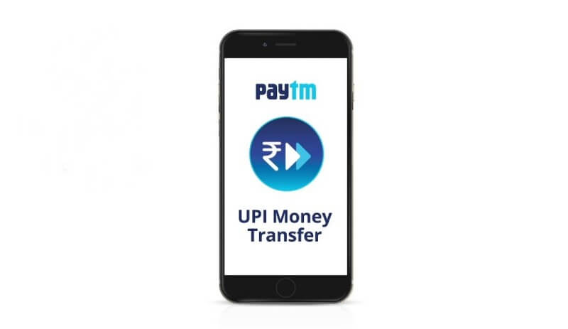 Why Paytm UPI Not Working