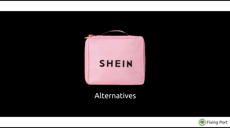 Best SHEIN Alternatives For Android And iOS