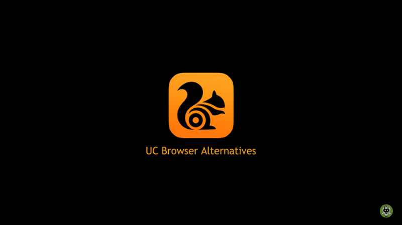 10 Best UC Browser Alternatives For You [Top Picks]