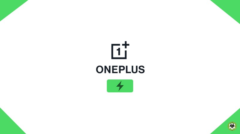 Check Battery Health On OnePlus