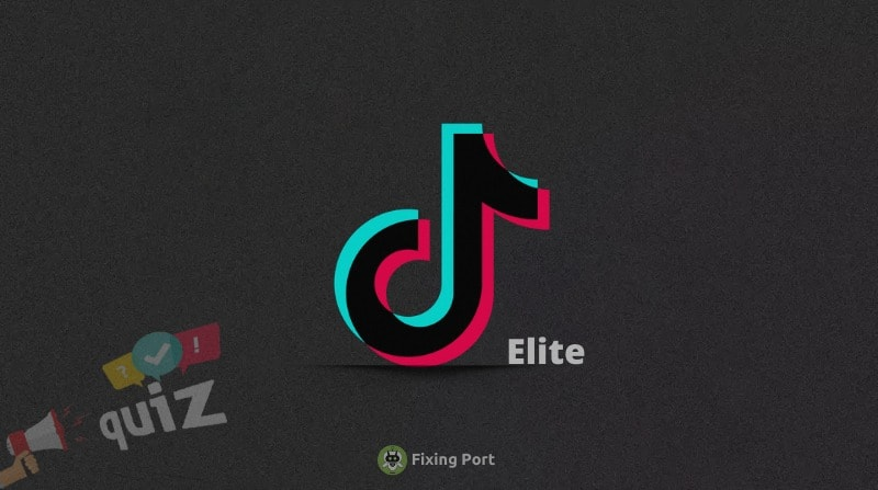 What Is Elite TikTok? [Everything You Need To Know]