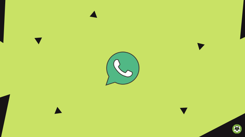 How To Make A WhatsApp Call? [Step-By-Step Guide]
