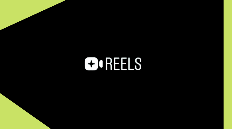 What Are Instagram Reels? How To Use Instagram Reels?