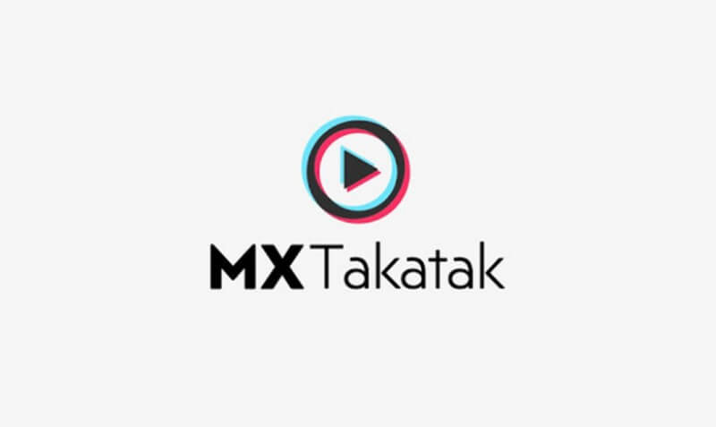 'MX TakaTak' From MX Player – The Indian Version Of TikTok